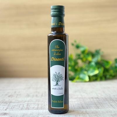 イタリア産 ディサンティ オリーブオイル