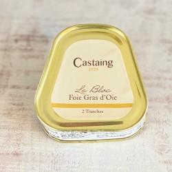チーズ専門店 高級食材 フォアグラ ノントリュフ